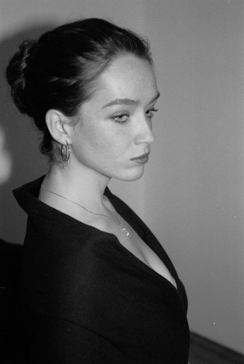 Izabela Matuła