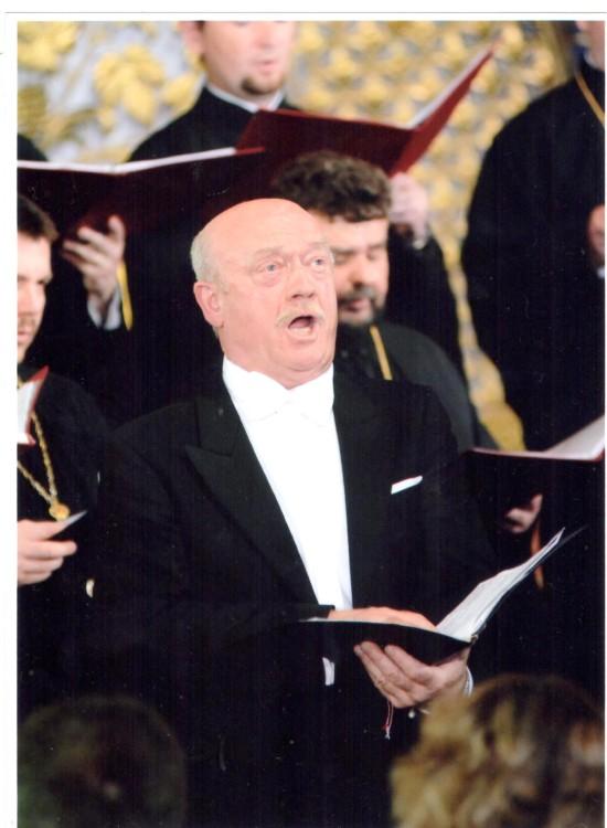 Michał Skiepko