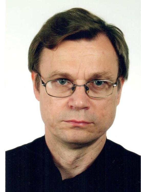 Ryszard Morka