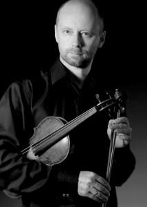 Robert Naściszewski